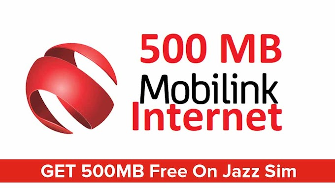 Jazz Free Internet Code 2020 New Jazz Free Internet 2020