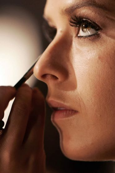 Beauty And Style Beauty Tips Beauty Treatment Skin Care Eye Care Eye fashion New  Fashion, New Trends Women's Fashion Beauty And Style, Beauty Tips, Beauty Treatment, Skin Care, Eye Care, Eye fashion, New  Fashion, New Trends, Women's Fashion,