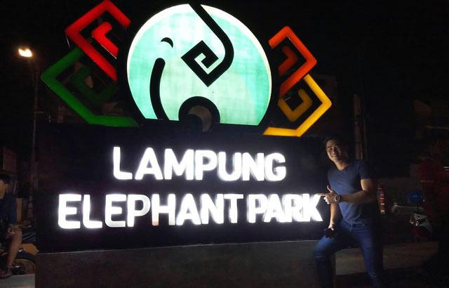 taman-elephant-park-bandar-lampung