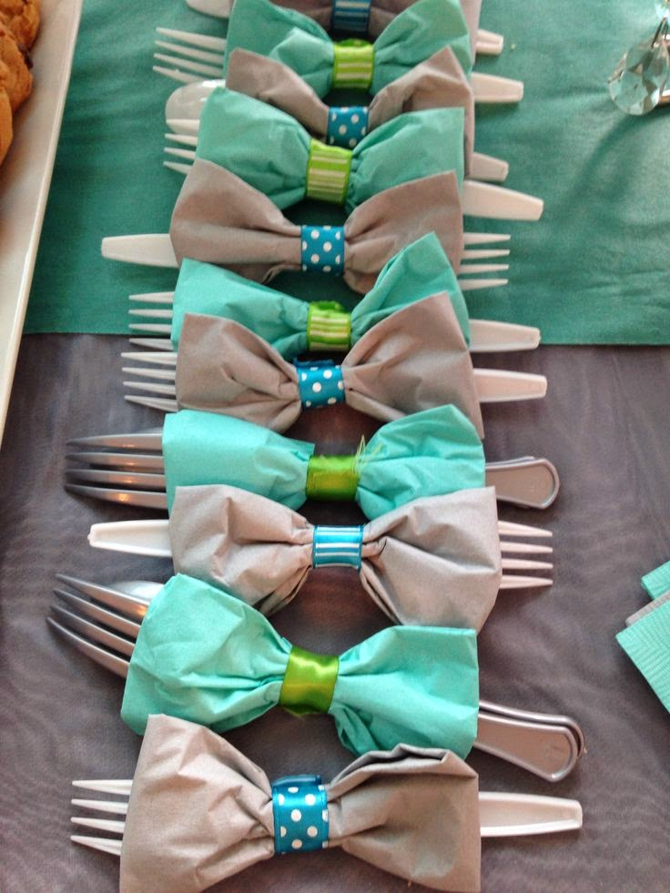 GIFTS THAT SAY WOW - Fun Crafts and Gift Ideas: DIY Baby ...