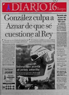 https://issuu.com/sanpedro/docs/diario16burgos2522