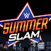 WWE SUMMER SLAM 2016