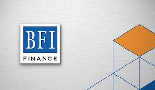 cara cek angsungran BFI Finance