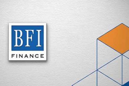 Cara Mengecek Sisa Angsuran Pembayaran BFI Finance Terbaru