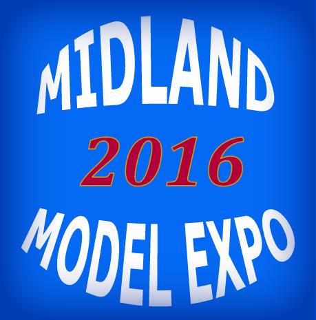 Midland Expo