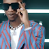 VIDEO | Producer Bonga - Coco | Download