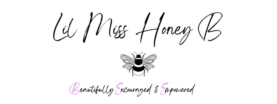 Lil Miss Honey B