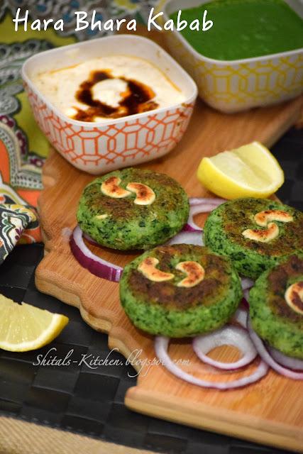 http://shitals-kitchen.blogspot.com/2016/03/hara-bhara-kabab.html