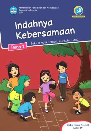 Materi Bk Smk Kelas 1 Contoh Materi Bimbingan Konseling Untuk Smk Kelas Xi Download Buku Guru Kelas 04 Sd K 2013 Edisi Revisi 2014 Buku Pelajaran
