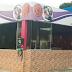 Inauguração do Pink Açaí - Cidade de Goiás ganha uma ótima e moderna loja do ramo
