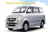 bali rent car, cheap rent car in bali, tour di bali, tur di bali, rental mobil paling murah di bali, rental mobil murah di denpasar, sewa mobil wisata di bali