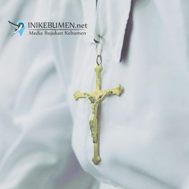 Mengenal Rangkaian Ibadah Paskah: Kamis Putih, Jumat Agung, Sabtu Suci, hingga Minggu Paskah