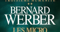 micro humain werber