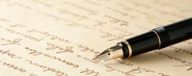 Quanto costa spedire una lettera