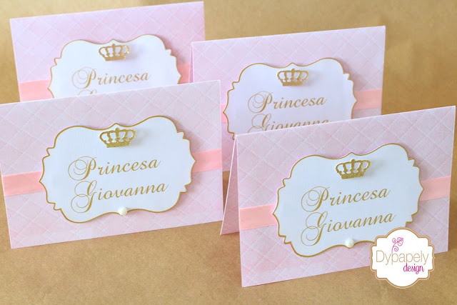 festa personalizada, festa personalizada de princesa, festa de princesa, festa de coroa, princess party, festa de menina, girl party, crown party,