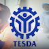 Get a Chance To Study For FREE Online Courses with Absolutely No Tuition Fee Needed by TESDA 2020