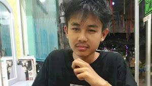 Terkuak Alasan Pelaku Tusuk Syekh Ali Jaber, Netizen: Gak Nyambung