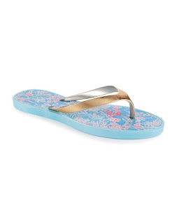 https://www.steinmart.com/product/floral+%26+metallic+flip+flop+74308040.do?sortby=ourPicksAscend&page=22&refType=&from=fn&selectedOption=100279