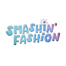 MLP Smashin Fashion G4.5 Brushables Ponies