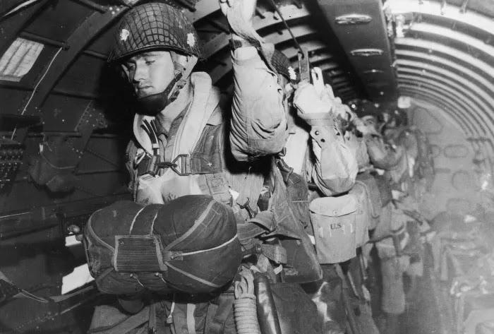 D-Day in Perspective - LA Progressive