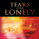 Tears of the Lonely Apk Download for Android