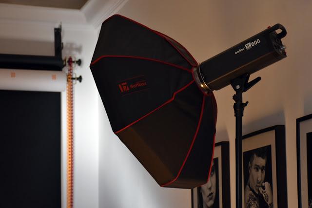ΦΩΤΟΓΡΑΦΙΑ ΣΤΟΥΝΤΙΟ ΦΩΤΟΓΡΑΦΙΣΗ GEORGE DIMOPOULOS PHOTOGRAPHY