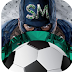Soccer Man Game Tips, Tricks & Cheat Code
