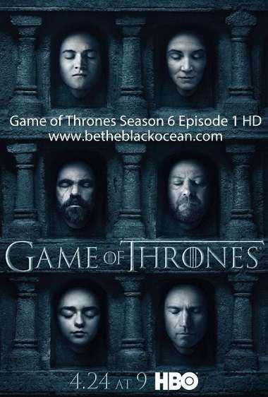 narcos season 2 episode 9 subtitles download