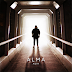 Agir - Alma (R&B) [Download]