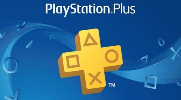 الإعلان رسميا عن قائمة الألعاب المجانية لمشتركي PlayStation Plus في شهر فبراير و إضافة جديدة