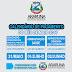 Prefeitura de Araruna inicia pagamento de servidores nesta quarta; Confira o calendário