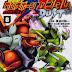 Mobile Suit Crossbone Gundam DUST Vol. 8 - Release Info