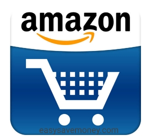 Recharge & Bill Payments - Amazon