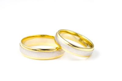 yang harus dipersiapkan untuk pernikahan