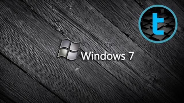 Windows Format [Kurulum] Dvd`si Satın Al