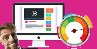 أفضل 8 أدوات مجانية لفحص وإصلاح مواقع الأنترنت