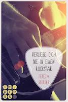 http://lielan-reads.blogspot.de/2014/08/teresa-sporrer-verliebe-dich-nie-in.html