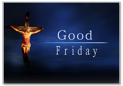 Good Friday Images Download for Boyfriend