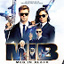 [CRITIQUE] : Men in Black : International
