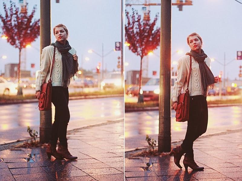 jasmin myberlinfashion fashionblogger