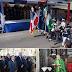 CELEBRAN EN SAN CRISTÓBAL LOS 175 AÑOS DE PROCLAMACIÓN DE LA CONSTITUCIÓN DOMINICANA