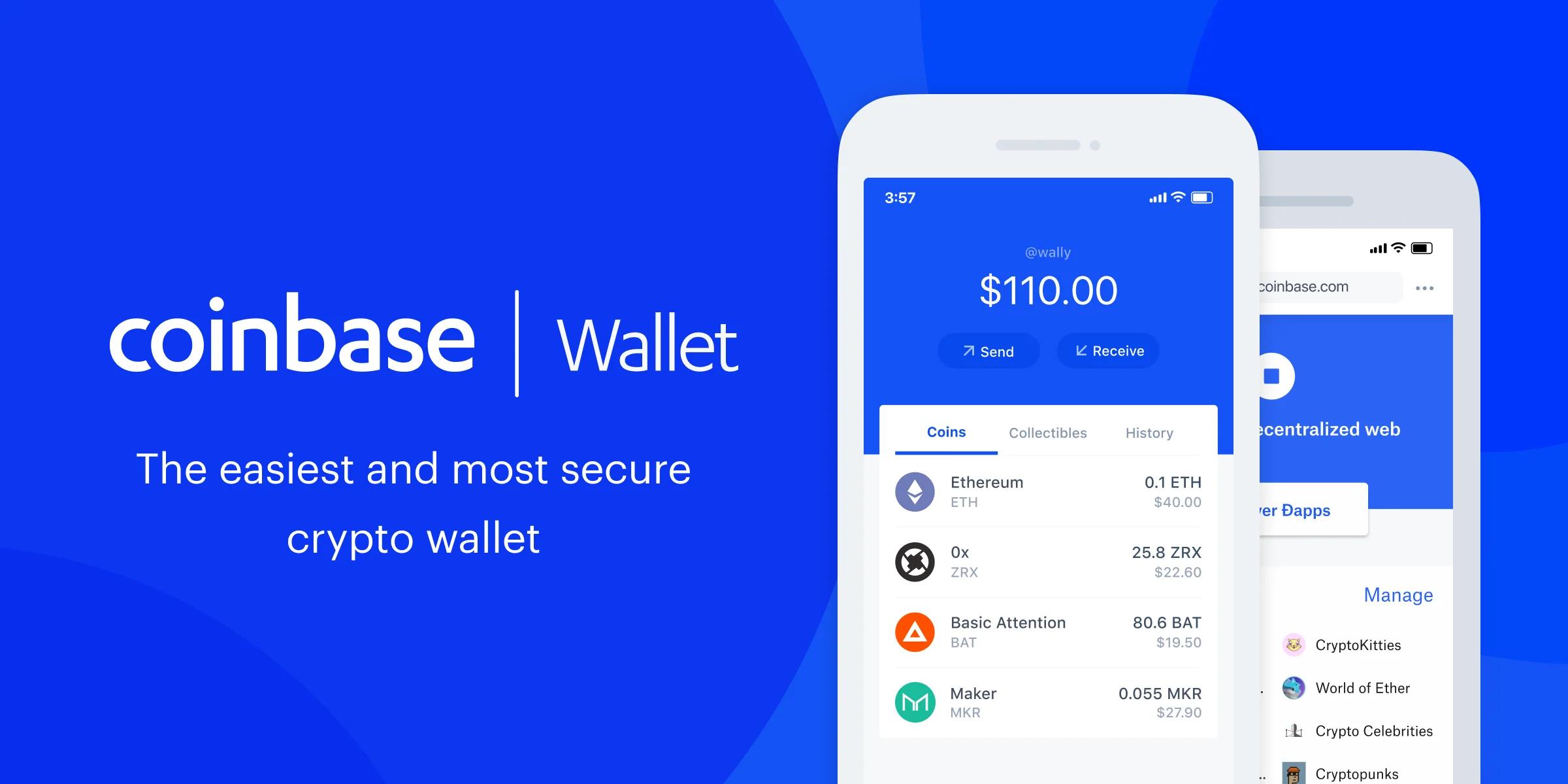 يمكنك الآن شراء البيتكوين باستخدام PayPal عبر Coinbase