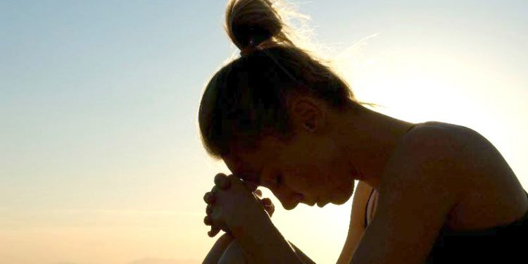 Bersabarlah, Kekuranganmu Akan Menjadi Berkat yang Melimpah