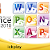 Tải Office 2010 - Download Excel 2010, Word 2010, PowerPoint 2010
