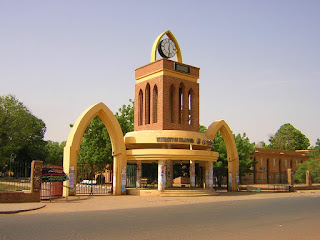 متجددة الجامعات واسعارها ~ رسوم ومصاريف الجامعات السودانية 2019-2020 ,رسوم ومصاريف الجامعات السودانية | أعلان اسعار القبول الخاص للجامعات السودانية ٢٠١٩ ,نسبه الرسوم الدراسية على النفقة الخاصة للجامعات السودانية،اسعار الجامعات الخاصة في السودان العالمية نسب التقديم + رسوم القبول الخاص بجامعة السودان للعلوم والتكنولوجيا 2019-2020 كاملة