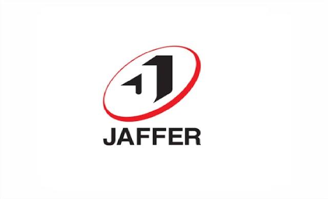 Jaffer Brothers Pvt Ltd Jobs Tele Sales Executive