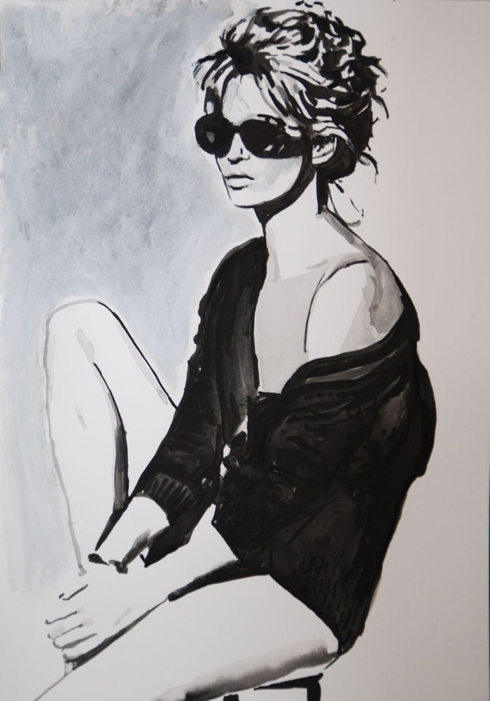 Alexandra Djokic