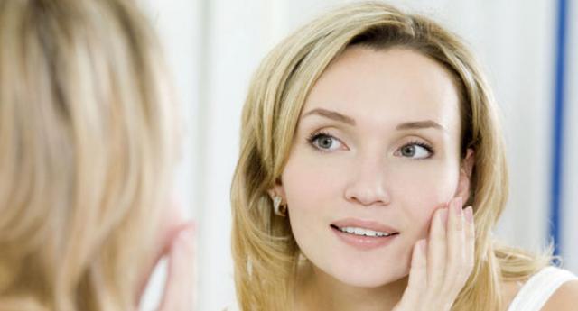 8 cara perawatan kecantikan yang aman untuk ibu hamil