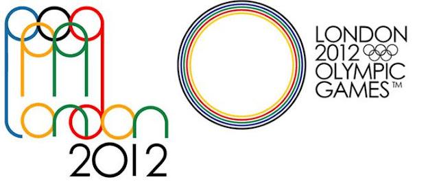 Cada anillo en el símbolo olímpico es en realidad un círculo. El círculo es  un símbolo para el ciclo de la vida eterna. En su forma más simple 954410bad67fe