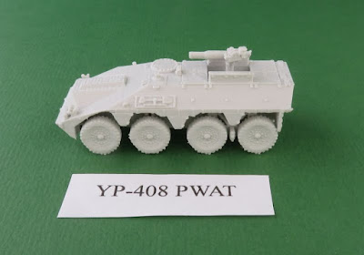 YP-408 picture 11